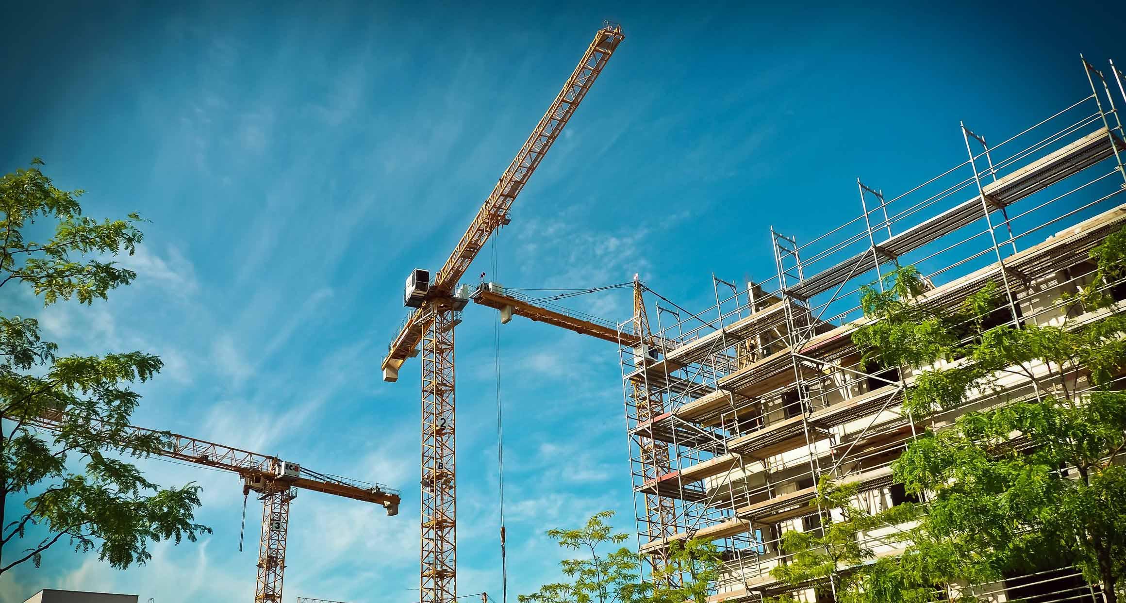 湖南工程项目结算十大常见问题的解读与建议
